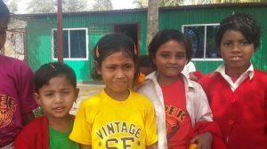 RohingyaOrphans9-20180202