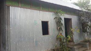 Rohingya10317