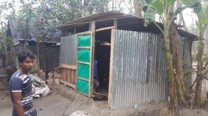 Rohingya30317