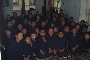 ZBH-Kabul3-20171127