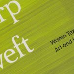 Review: Warp & Weft