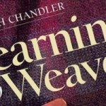 Review: Learning to Weave