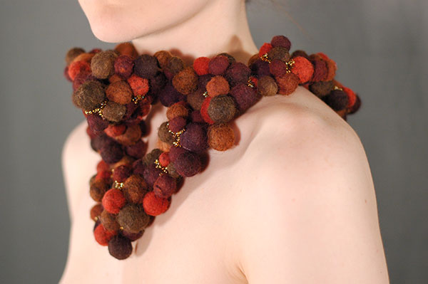 """""""Autumn"""", 2010 