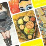 1000 Artisan Textiles: Contemporary Fiber Art, Quilts, and Wearables