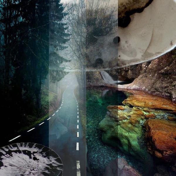 Geological-Nomad-2