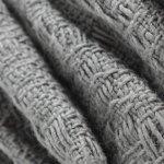 alpaca weaving