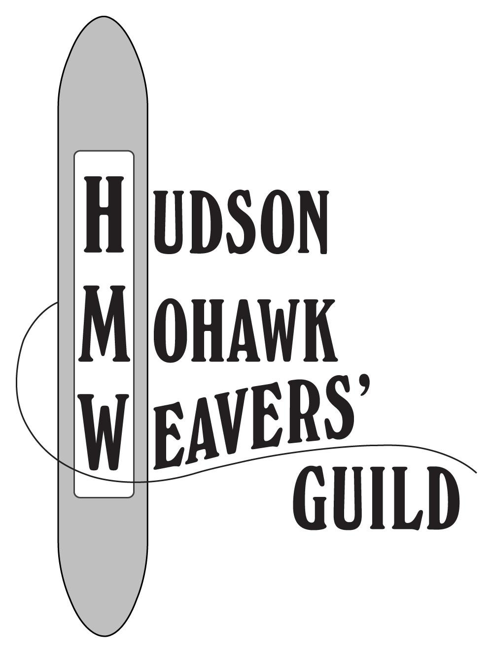 HMWG Logo