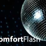 Comfort Flash