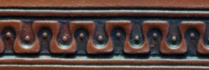 BT G23 Snake Image
