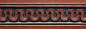 BT G447 Snake Image