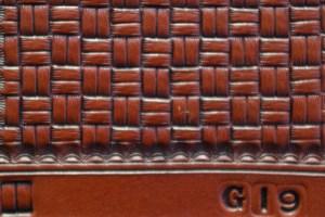 Basket G19 Image