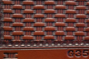 Basket G35 Image