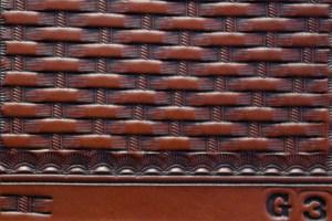 Basket G3 Image