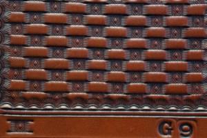 Basket G9 Image