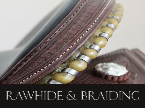 Rawhide-and-braiding-smaller-size