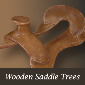 wooden_saddle_trees