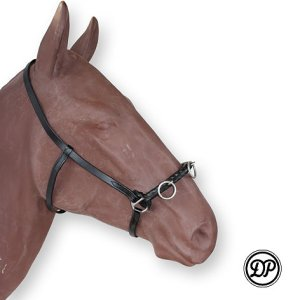 Sls complete baroque leather harnesssugars legacy stables reviews