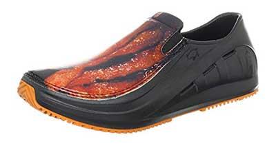 Mozo Chef Shoes: kitchen Non Slip Shoes