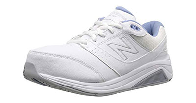 new balance womens shoes with wide toe box