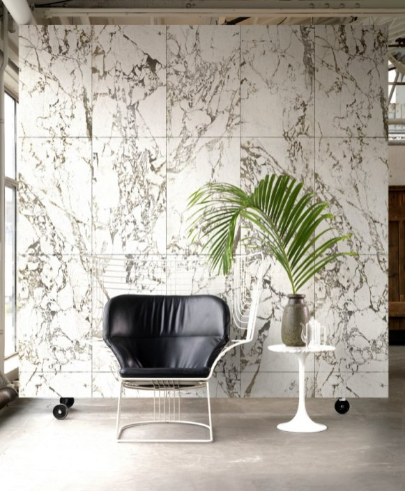 PHM-41A-Marble-White-WEB