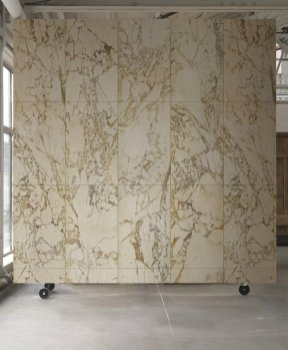 PHM-61A-Beige-Marble_lookbook-LoRes