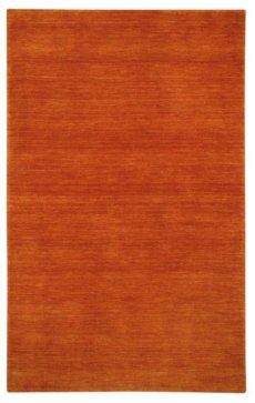 eternity-orange---PUMPKIN
