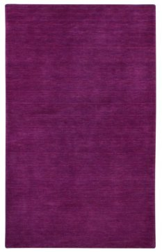 eternity-purple