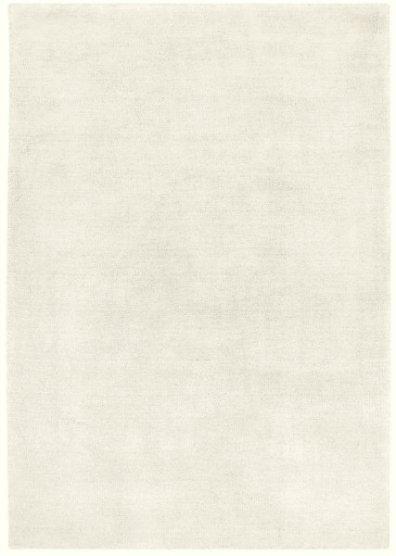 foreover-tono-bianco-liscio