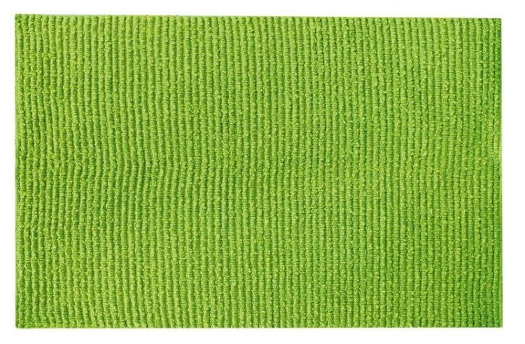 giunco---verde