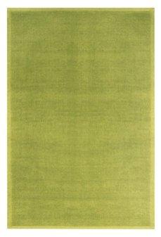 loop---verde