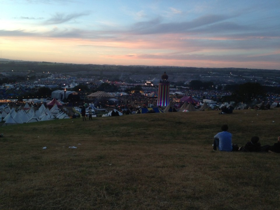 glastonbury 1