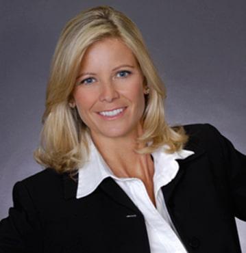 Michelle M. Flanigan, RN BSN