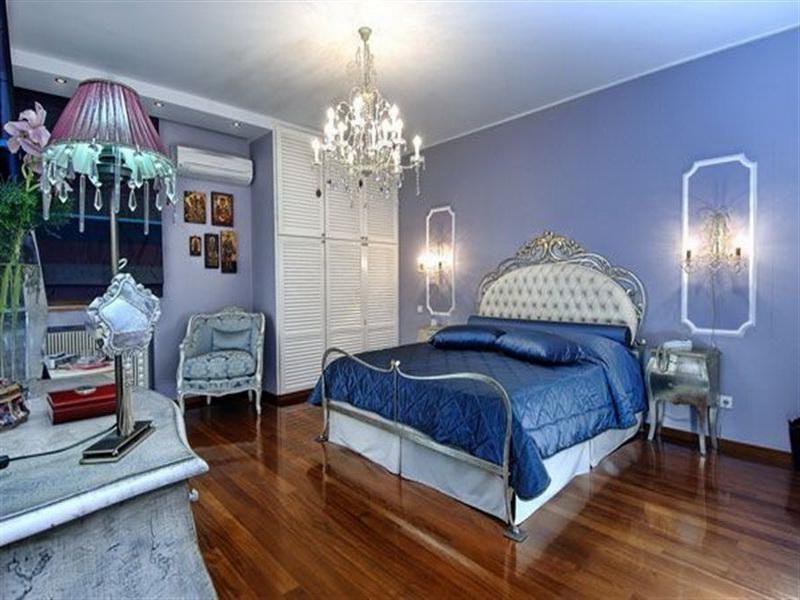 Style Grec A L Interieur 18 Photos Design Et Ornements