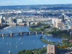 boston2012 241