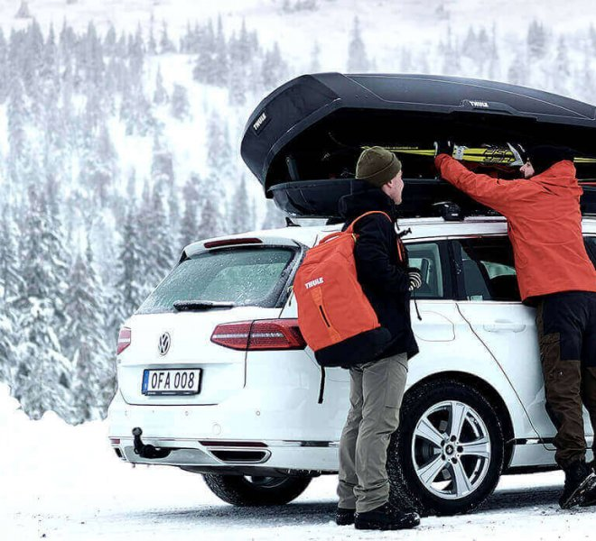 roof-box-winter-thule-motion-xt@2x