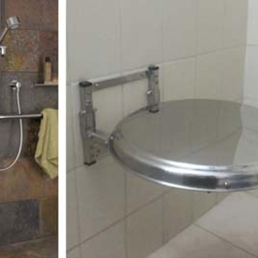 Folding Toilet Stand Manufacturer Mumbai – Indian Wooden Swings In ...