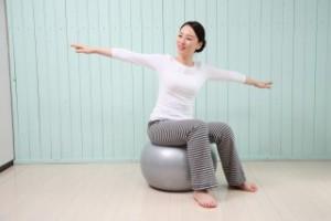 強い体幹作りにおすすめのトレーニング方法
