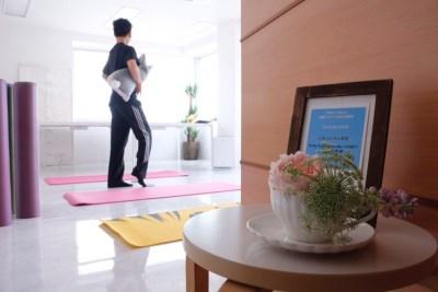 くびれ専門 ボディバランススタジオCOMFY 今月の会社deトレーニング Vol.5 13