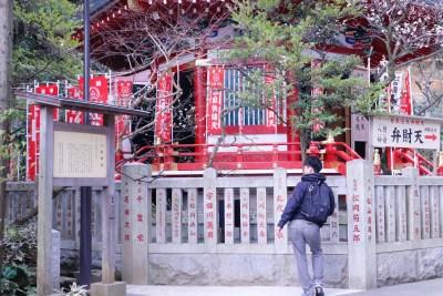 くびれ専門 ボディバランススタジオ COMFY 江ノ島フィールド 遊びは最高のトレーニング 6
