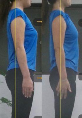 体重だけではダメ!体脂肪も減らす重要性