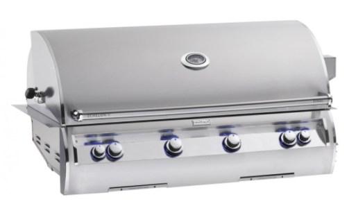 FireMagic E1060i-4EA 2