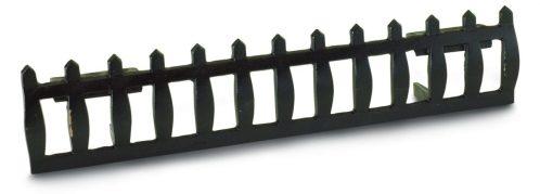 FF-04-24-Cast Iron Fender