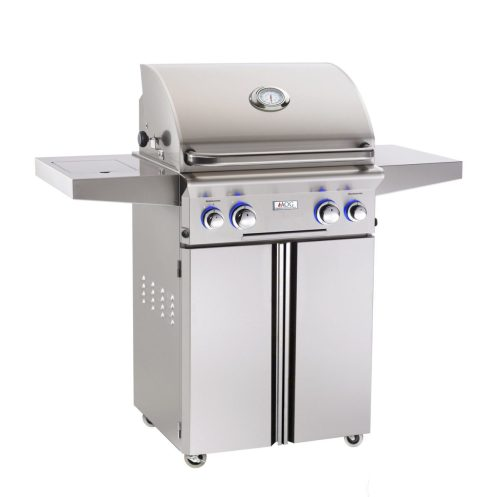AOG 24PCL 24 L-Series Portable Grill