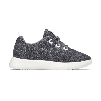Allbirds Smallbirds Wool Runners