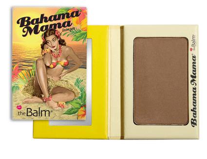 2016-05-10 16_25_40-Bahama Mama® -- Bronzer, Shadow & Contour Powder – theBalm