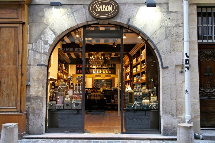 Sabon NYC: Best Products and Must Have Kits