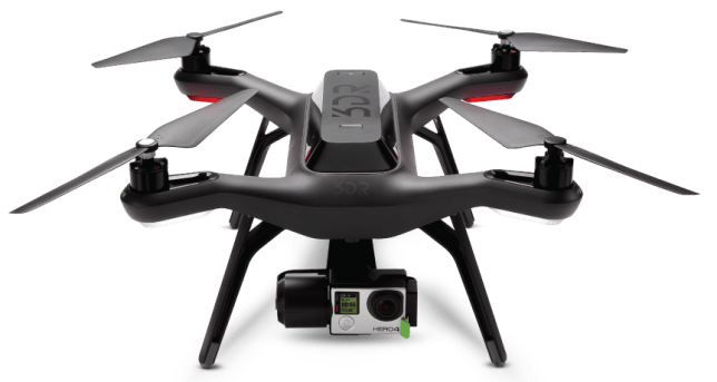 drone-transparent.png