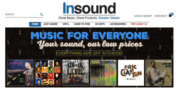 2016-05-16 16_28_21-Insound.com_ A discounted online music store engaging with all music lovers! We .png