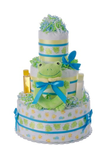 lil-ribbet-frog-newborn-diaper-cake-1200