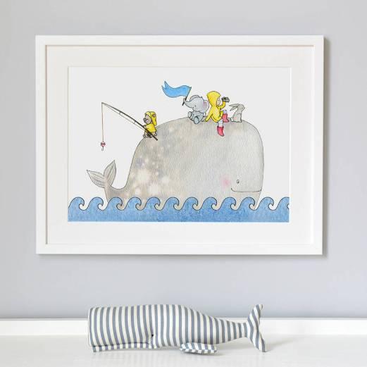 original_whentworth-whale-nursery-art.jpg